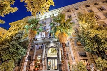 Hotel - Hotel Savoy