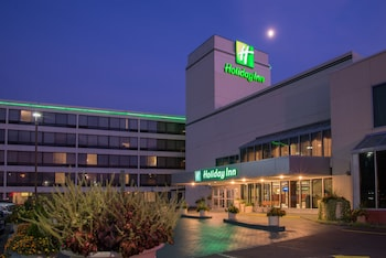Hotel - Holiday Inn Totowa Wayne