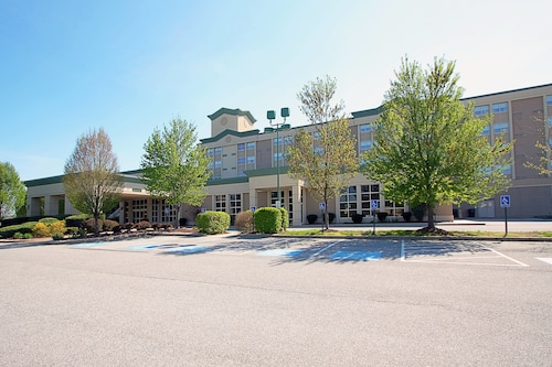 . Four Points by Sheraton York