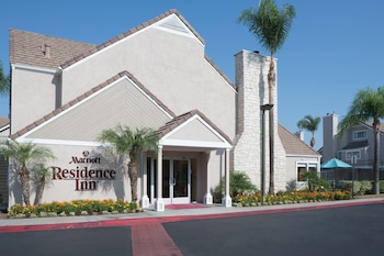 Residence Inn by Marriott Anaheim Placentia Fullerton