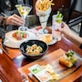 Food and Drink thumbnail