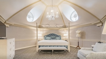Suite, 1 Bedroom (Jenny Lind)
