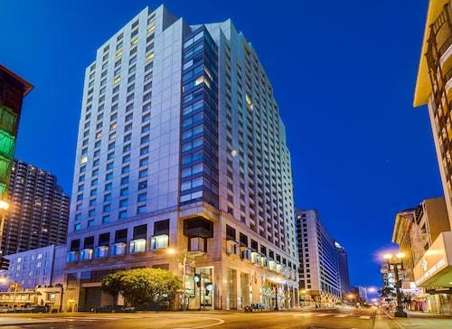 . Hotel Nikko San Francisco