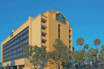 Hotel - La Quinta Inn & Suites by Wyndham Buena Park