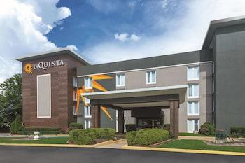 La Quinta Inn & Suites by Wyndham Atlanta Airport South