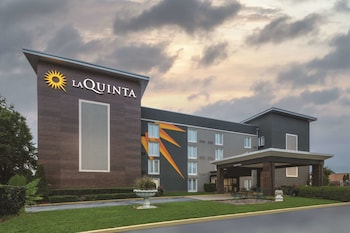 Hotel - La Quinta Inn & Suites by Wyndham Atlanta Airport South