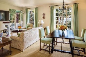 Suite, 1 Bedroom (Mariposa)