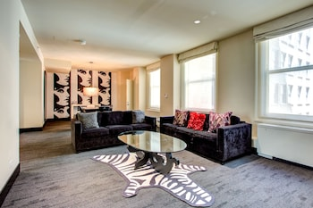 Marvelous Room, Suite, 1 Bedroom