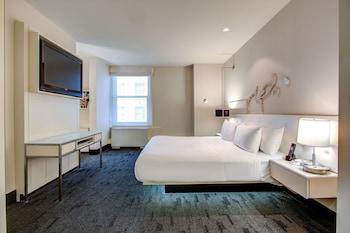 Fantastic Room, Suite, 1 Bedroom