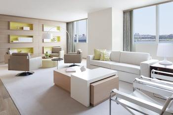 Suite (VIP.)