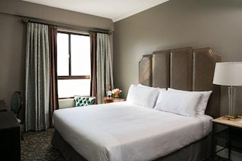 Hotel - Hotel Bijou