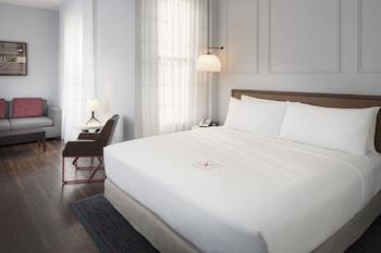 舊金山格言飯店