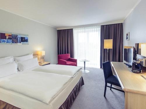 . Mercure Hotel Düsseldorf Kaarst