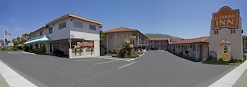 Hotel - El Camino Inn