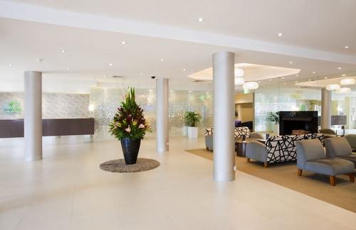 Holiday Inn Parramatta, Parramatta  - Inner