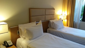 Room, 1 King Bed, Accessible (MOBILITY)