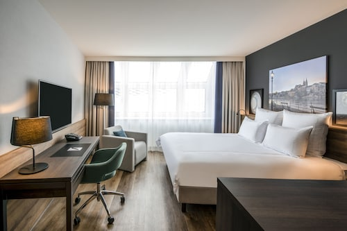 __{offers.Best_flights}__ Swissotel Le Plaza Basel