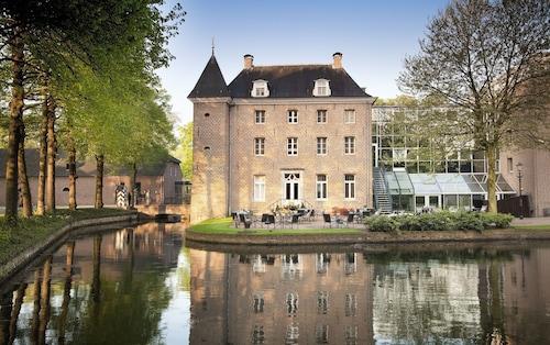 . Bilderberg Chateau Holtmuhle