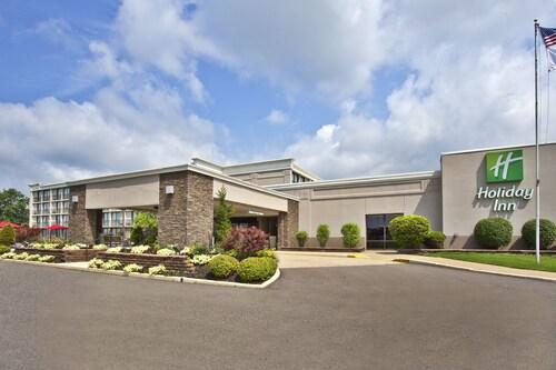 __{offers.Best_flights}__ Holiday Inn Akron West - Fairlawn
