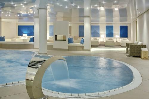 __{offers.Best_flights}__ Welcome Hotel Bad Arolsen
