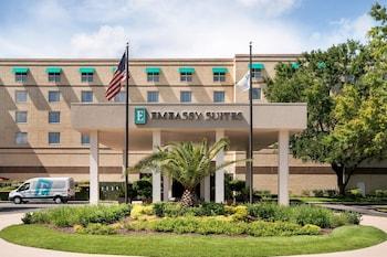 Embassy Suites Brunswick