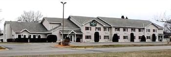 Hotel - Country Inn Deerwood