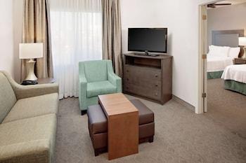 Premium Suite, 1 Bedroom