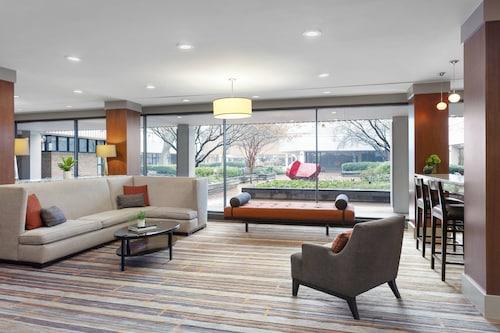 . Delta Hotels by Marriott Baltimore North