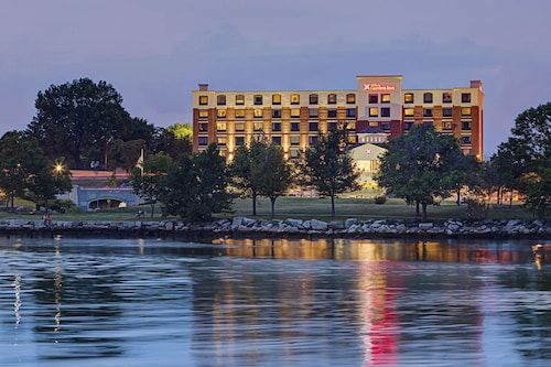 __{offers.Best_flights}__ Hilton Garden Inn Providence