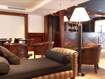 U232 飯店
