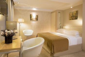 Hotel - Le Pradey