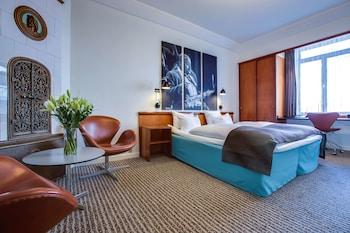 Hotel - Best Western Plus Hotel City Copenhagen