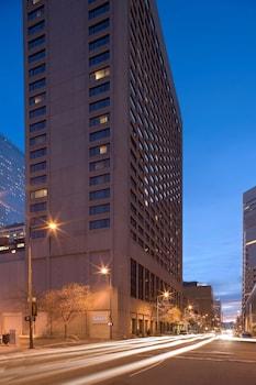 丹佛君悅大酒店 Grand Hyatt Denver