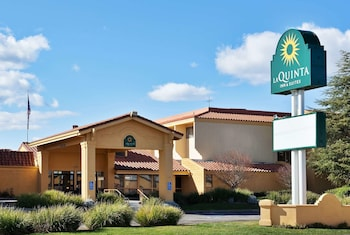 La Quinta Inn & Suites by Wyndham Redding