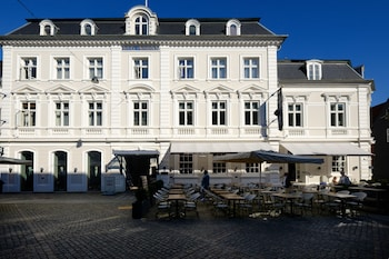 Hotel - Zleep Hotel Roskilde