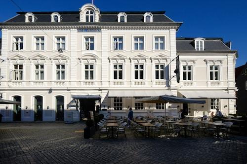 Zleep Hotel Roskilde, Roskilde