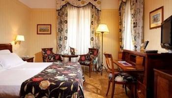 Hotel - Hotel Victoria Roma