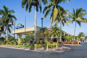 Hotel - Days Inn by Wyndham Florida City