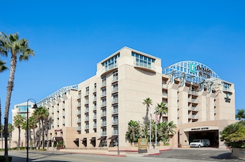 Embassy Suites by Hilton Brea - North Orange County