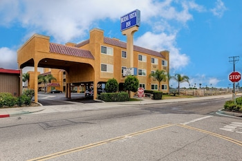 Hotel - Buena Vista Inn