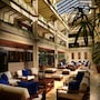 The thumbnail of Hotel Interior large image