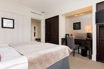 Superior Tek Büyük Veya İki Ayrı Yataklı Oda, 1 Yatak Odası