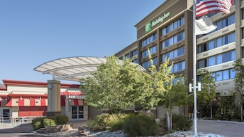 Hotel - Holiday Inn Denver Lakewood