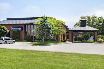 Hotel - Travelodge by Wyndham Chatham