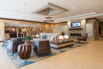 Hotel Vue, an Ascend Hotel Collection Member