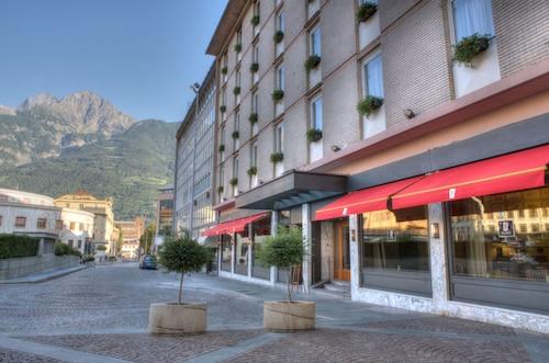 __{offers.Best_flights}__ Hotel Duca D'Aosta
