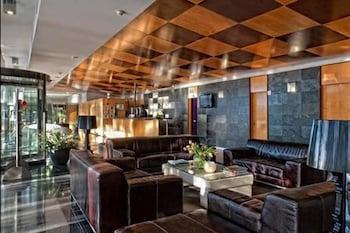 Hotel - Best Western Plus Hotel Alfa Aeropuerto