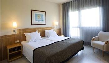 Best Western Hotel Alfa Aeropuerto photo