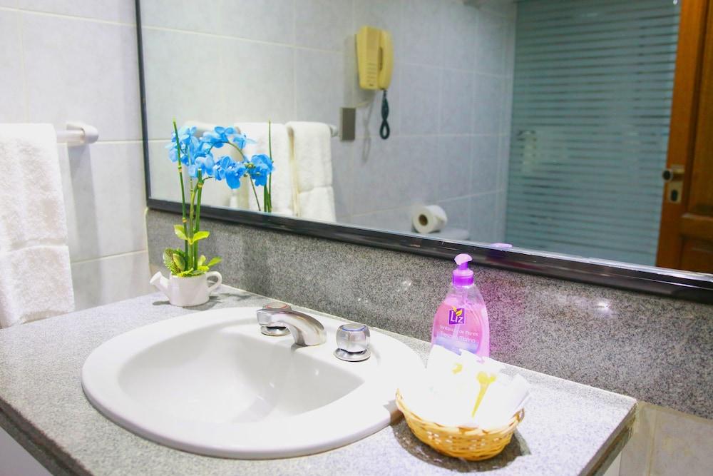 https://i.travelapi.com/hotels/1000000/30000/24500/24417/bc621a20_z.jpg