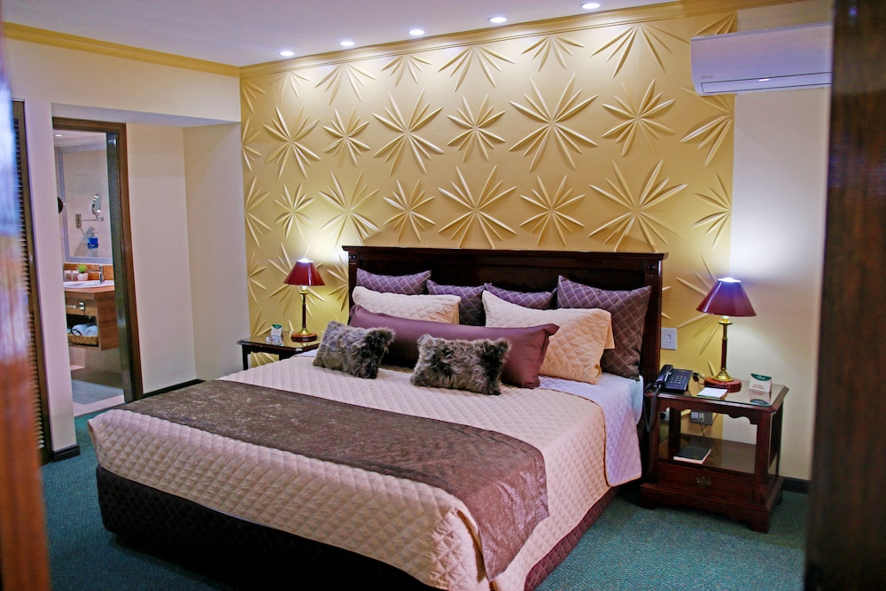 https://i.travelapi.com/hotels/1000000/30000/24500/24417/d016a812_z.jpg